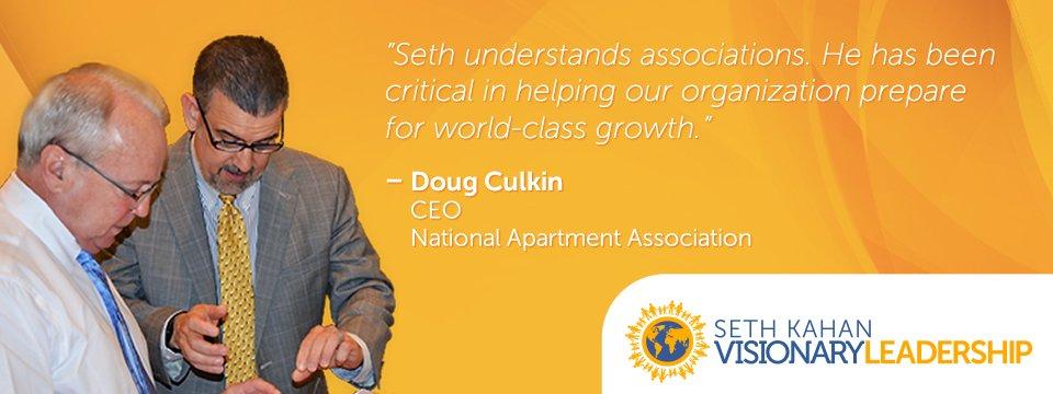 Doug Culkin…