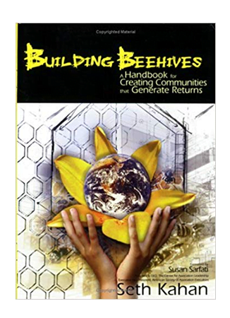 Building Beehives by Seth Kahan