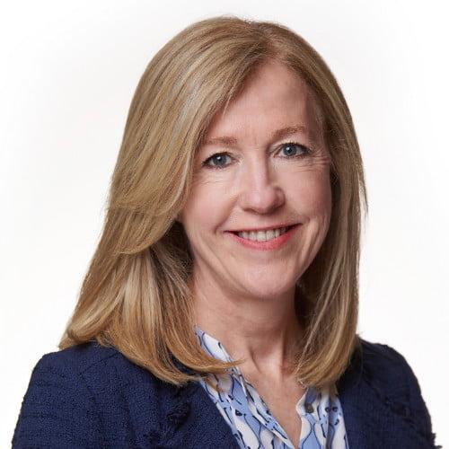 Jane Larimar