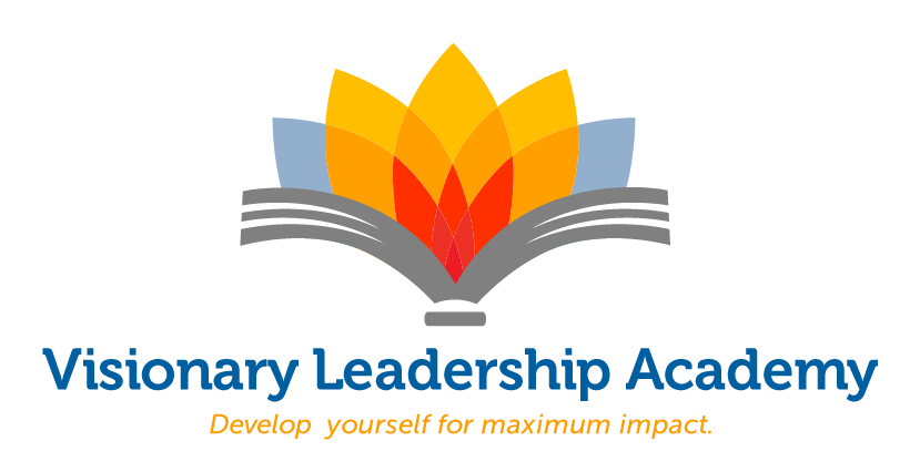 Visionary Leadership Academy - 2020