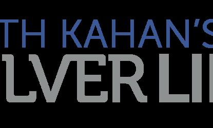Seth Kahan's Silver Linings