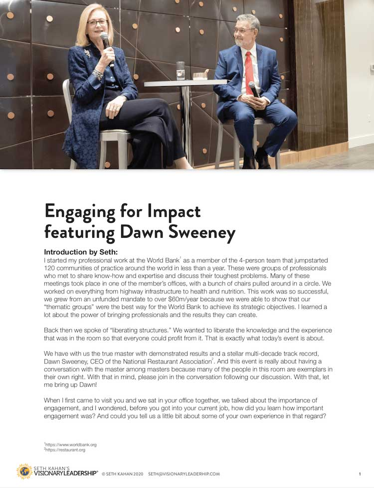 Engaging-for-Impact-featuring-Dawn-Sweeney
