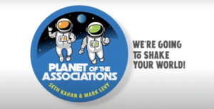 Planet of the Associations